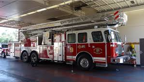 Phoenix Fire Department Fire Station 9 (E-One/ Bronto Ladder Truck ... Truckstop Classic 1967 Daf Az 1900 Ds420 66 Dump Truck Rugged New 2017 Greenkraft G1 In Mesa Max Plus Accsories In Tucson Arizona Service Utility Trucks For Sale In Phoenix Used 2016 Chevrolet Silverado 1500 For Sale Phoenix Page 6509 Canam Defender Max Xt Hd8 Safford Aznew My Az Famous 2018 Body Work All Pro Shop 4 La Kunn Japan Camping Car Show 2