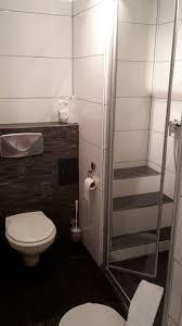 badezimmer hotel alte laterne baden baden holidaycheck