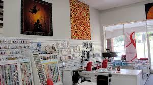 Koala Sewing Cabinets Australia by Home Page Bernina World Of Sewing Raleigh Nc Machines Fabric