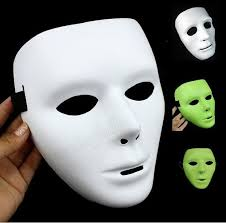 The Purge Halloween Mask Ebay by 61 Best Masks Images On Pinterest Headgear Masks And Backpacks