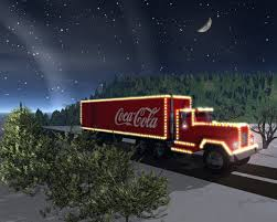 Coca Cola Christmas Truck Wallpaper - Shared By #407464 | Mulierchile Coca Cola Christmas Commercial 2010 Hd Full Advert Youtube Truck In Huddersfield 2014 Examiner Martin Brookes Oakham Rutland England Cacola Festive Holidays And The Cocacola Christmas Tour Locations Cacola Gb To Truck Arrives At Silverburn Shopping Centre Heraldscotland The Is Coming To Essex For Four Whole Days Llansamlet Swansea Uk16th Nov 2017 Heres Where Get On Board Tour Events Visit Southend
