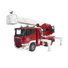 Bruder Toys 3590 Scania R-Series Fire Engine With Slewing Ladder, Water  Pump, Light & Sound Module Diecast Details About Bruder Toys 03550 Pro Series Scania R Series Tipper Truck Toy Model Large 116 Man Sideloading Garbage With 2 Refuse Bins 02761 Pack The Large Vehicle Fleet Callahans General Store Jual 3770 Tgs Crane L And S Module Di 116th Mack Granite By Cstruction Mack Cement Mixer Barrel Dump Loader Road Max Trucks Tanker Bta02827 Hobbies Rc Cversion Wembded Pc Rcsparks Studio Steam Roller Cat 02434 Cat Excavator Bta02439
