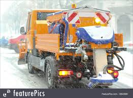 Picture Of Spreader Truck Manure Spreader R20 Arts Way Manufacturing Co Inc Equipment Salt Spreader Truck Stock Photo 127329583 Alamy Self Propelled Truck Mounted Lime Ftiliser Ryetec 2009 Used Ford F350 4x4 Dump With Snow Plow F 4wd Ftiliser Trucks Gps Guidance System Variable Rate 18 Litter Spreaders Ag Ice Control Specialty Meyer Vbox Insert Stainless Steel 15 Cubic Yard New 2018 Peterbilt 348 For Sale 548077 1999 Loral 3000 Airmax 5 Ih Dt466 Eng Allison Auto Bbi 80 To 120 Spread Patterns