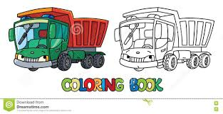 Funny Small Dump Truck With Eyes. Coloring Book Stock Vector ... Cast Iron Toy Dump Truck Vintage Style Home Kids Bedroom Office Cstruction Vehicles For Children Diggers 2019 Huina Toys No1912 140 Alloy Ming Trucks Car Die Large Big Playing Sand Loader Children Scoop Toddler Fun Vehicle Toys Vector Sign The Logo For Store Free Images Of Download Clip Art On Wash Videos Learn Transport Youtube Tonka Childrens Plush Soft Decorative Cuddle 13 Top Little Tikes Coloring Pages Colors With Crane