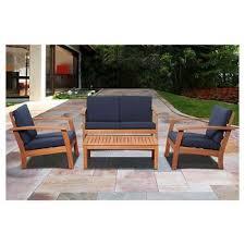 Premium Poly Patios Complaints by Aspen Wood Furniture Target