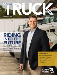 Florida Truck News - Q4 2016 By Florida Truck News - Issuu North Florida Western Star Google Trailers For Sale At Semi Traler Vhd Volvo Truck Dealer Lake City Florida Columbia Restaurant Attorney Bank Hotel Dr Trucks Jacksonville Fl News Summer 2017 Issue By Trucking Jane Clark On The Road December 2015 Nationalease Blog Sbahrns Author At Our Rv Travels Page 3 Of 8 Freightliner Cascadia Body Parts Related Keywords Suggestions Case Study Tom Nehl Company 2014 Jcci Annual Report Issuu
