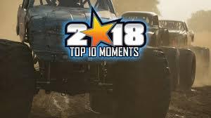 100 Monster Trucks In Mud Videos Truck Throwdown Truck Events Photos