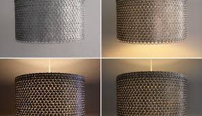 Home Depot Ceiling Lamp Shades by Lamps Inviting Hanging Lamp Shade Chains Intrigue Buy Hanging