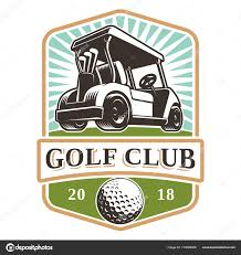 Golf Cart Vector Logo — Stock Vector © Kasyanov-creation #174026386 4411 Design Set Retro Pickup Trucks Logos Emblems Stock Vector Hd Royalty Free Vintage Car Tow Truck Blems And Logos Car Towing Service Company Garland Tx Dfw Services Tow Truck Silhouette At Getdrawingscom For Personal Use Charlie Smith Rebrands Foxlow Restaurants Brand Identity Blem Image Vecrstock Cool Flatbed Drawings Worksheet Coloring Pages Auto Service Wrecker Icon Charging We Custom Shirts Excel Sportswear Color Emblem