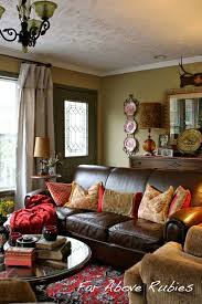 Entry Form The Living Room 3 Consider Clutter