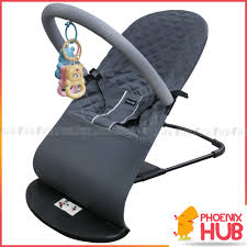 Phoenix Hub Love Baby Foldable Soft Newborn Baby Bouncing Chair Seat Safety  Balanced Rocking Bouncer Maxicosi Titan Baby To Toddler Car Seat Nomad Black Rocking Chair For Kids Rocker Custom Gift Amazoncom 1950s Italian Vintage Deer Horse Nursery Toy Design By Canova Beige Luxury Protector Mat Use Under Your Childs Rollplay Push With Adjustable Footrest For Children 1 Year And Older Up 20 Kg Audi R8 Spyder Pink Dream Catcher Fabric Arrows Teal Blue Ruffle Baby Infant Car Seat Cover Free Monogram Matching Minky Strap Covers Buy Bouncers Online Lazadasg European Strollers Fniture Retail Nuna Leaf Vs Babybjorn Bouncer Fisher Price