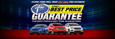 Ford Dealer In East Greenwich, RI | Used Cars East Greenwich | Flood ... 2015 Gmc Canyon Aftermarket Truck Parts Now Available Collection Of Custom Uk Likeable 4x Helo Black Wheel Center Hub Caps 6 Diagram Body Wiring Services Ford Dealer In East Greenwich Ri Used Cars Flood F Off Road Performance 82019 Reviews 2018 F150 Front Bumpers 52018 Accsories Trucks Truck Accsories Jeep Parts Brand New Tons Of Added Visit Tufftruckpartscom Get All Your Custom Suv Sca Lifted Widow