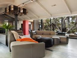 100 Conrad Design Pebble Beach Residence By Group 16 International