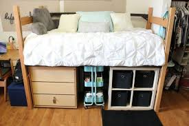 11 Tips to Save Space in Temple Dorms Society19