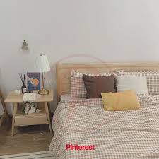 kirsten hausdekoration wohnung wohnzimmer einrichten