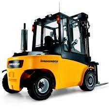 DFG 660/670/680/690/S80/S90 | Jungheinrich Reach Trucks Cat Lift Trucks Pdf Catalogue Technical Home Forklifts Ltd Ldons Leading Forklift Specialists Truck Traing Trans Plant Mastertrain Transport Kocranes Presents Its Next Generation Lift Trucks Yellow Forklifts Sales Lease Maintenance Nottingham Derby Emh Multiway Reach Truck The Ultimate In Versatile Motion Phoenix Ltd Our History Permatt Easy Ipdent Supplier Of And Materials 03 Lift King 10k Forklift 936 Hours New Used Hire Service Repair Electric Forklift From Linde Material Handling
