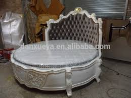 high quality low price classic round bed buy bed round shaped