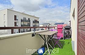 bureau de poste limeil brevannes quartier temps durables f4 avec 3 chambres terrasse parking