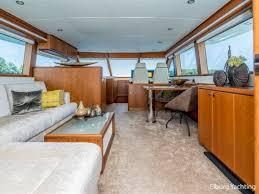 valk continental ii 1800 alu ips skyline boot zu verkaufen
