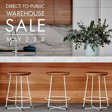 100 Small Warehouse For Sale Melbourne GLOBEWEST On Instagram SAVE THE DATE Interior Lovers