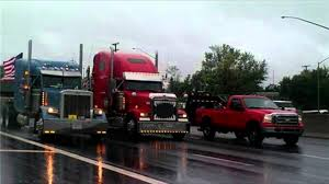 Webster Tarpley - Janet Yellen, D.C. Truckers, NYC Biker Gang Attack ... Trucking Firm Driver Shortage Limiting Growth News Pstruckphotoss Most Teresting Flickr Photos Picssr Webster Truckdomeus Truck Dec 2016 Jan 2017 Carole Ann Protrucker Magazine Nz Manawatu Gorge Replacement Route Update May 2018 Driving For Canam 30 Goya Drive Cross Dock Maintenance Facility 153 April By Woodward Publishing Group Issuu Ets 2 Skning Tutorial Youtube