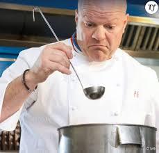 cauchemar en cuisine philippe etchebest cauchemar en cuisine mission difficile à irigny sur m6 replay