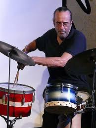 Jackson Krall Drumming jpeg