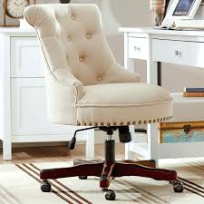 Acrylic Office Chair Uk by Clear Office Chairs Acrylic Swivel Chair Furniture Decor Design Uk