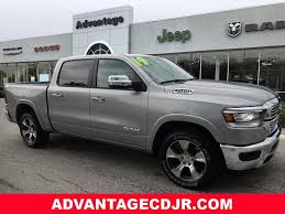 Advantage CDJR | Serving Orlando, FL & Sanford, FL Your New Used Chevy Dealer In Clearwater Online Specials Kelley Buick Gmc Bartow Lakeland Tampa Orlando And Near Me Miami Fl Autonation Chevrolet Coral Gables 2019 Toyota Tundra Sr5 Crewmax 55 Bed 57l At Central Florida Vann Gannaway Serving Leesburg Lake County Are Fiberglass Truck Caps Cap World Apex Universal Steel Pickup Rack Discount Ramps Topperking Tampas Source For Truck Toppers Accsories Accsories Utv Implements Battle Armor Designs Ford Cars Of Clermont Car Models 20