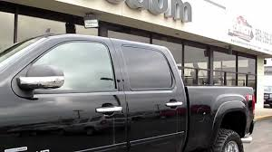 Freedom Auto Group 2010 GMC ALC Sierra 2500 HD Custom 4x4 Lift ... Fleet Doc Auto Repair Maintenance In Lexington Ky Love Buick Gmc A Dealer Columbia Kentucky Aths National Truck Show Part 2018 Part 7 Youtube Carvana Ups Car Buying Horsepower Offering Free Wraps Digital Efx Dick Smith Automotive Group Serving St Andrews Preowned Dealership Raleigh Nc Ideal Smokey Mountain And Outfitters Did An Awesome Job On My 1gtek19t24e347891 2004 Beige New Sierra Sale New 2019 Ram 1500 Crew Cab Pickup For Extras 4044 Photos 69 Reviews Parts Used Cars Ne Trucks Buezo Motor Company