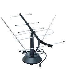 meilleure antenne tnt interieur forum feeds tv par satellite satelliweb afficher le sujet