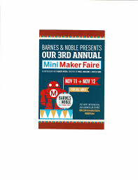 Barnes & Noble Mini Maker Faire | Free Fun In Austin Is Barnes And Noble Still The Worlds Biggest Bookstore Online Books Nook Ebooks Music Movies Toys Booksellers 14 Photos 29 Reviews Bookstores Kris Luck Keller Williams Realtor In Austin Tx 9118 La Siesta Bend United States Ppr Worldwide Key Cstruction We Build A Lot Of Things But Mostly We Pug Rescue Pugrescueaustin Twitter Where To Find Live Christmas Trees Round Rock North Afm 2016 June Magazine By Family Magazine Issuu On Have You Bought Your Tom Hanks Book When Youre So Awesome You Take Prom At Rt Shop Big At Ole Miss Nobles Clearance Sale Hottytoddycom