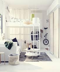 ideen wohn schlafzimmer zimmer schlafzimmer mädchen