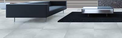 Ishii Tile Cutter Spares by Sydney Ceramic Tile Wizards Floor Tiles
