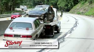 Storey Wrecker Inc. | Towing In Tulsa - YouTube Kenworth W900 Wrecker Tow Truck Toy For Children Youtube 2018 New Freightliner M2106 Wreckertow For Sale In Tulsa Steve Ballard Precision Sign Design Leannetaylor Lt6itm Twitter Midwest Towing Lincoln Nebraska Home 24hr Car Recovery Buddys Union City At Premier 1978 Ford F350 Tow Truck Item Ca9617 Sold November 29 V Okc Trucks Convoy In Support Of Driver Killed News9