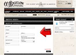 Co Bigelow Coupon Code - 2018 Sale Voucher Code Ugg Boots Australia Mit Hillel Top 10 Punto Medio Noticias Romwe Promo Aus Shbop Coupon Codes August 2019 Slinity 25 Off Enter Coupon Code Pizza Park Slope Ugg Official Slippers Shoes Free Shipping Returns 9 Coupons Available Uggs Online Party City Free Shipping No Minimum Boycottugg Hashtag On Twitter 2015 Cheap Watches Mgcgascom Best Deal Of Amie Boot Neuwish Wednesdays Lifestyle Deals Nike Boots The North