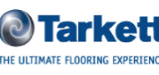 Tarkett North America Appoints Morrison As President And CEO