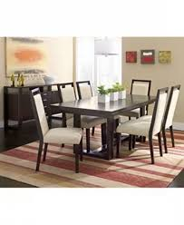 Macy Kitchen Table Sets by Kitchen Amazing Macy Kitchen Table Sets Oval Dining Table With