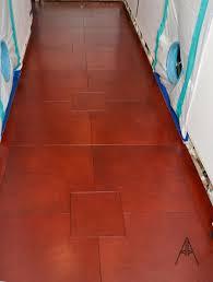 leather floor tiles cost gallery tile flooring design ideas