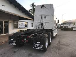 USED TRUCKS FOR SALE IN FLORIDA Lifted Trucks For Sale In Florida Youtube Don Baskin Dump Truck Sales And Gmc C4500 With Bed Liner Or Hino Debary Used Dealer Miami Orlando Panama Central Salesseptic For Sale Custom Beds Texas Trailers New And Commercial Parts Service Repair Motors Equipment Toyota Reports Increase October On Strong Demand Burkins Chevrolet Macclenny Fl Jacksonville Lake City