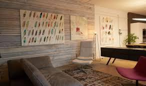 tischlerei ecker wohnzimmer archive tischlerei ecker