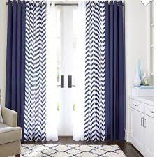 Kitchen Curtains Searsca by Maybe Double Curtains Window Treatments Pinterest Double