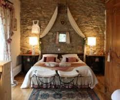 chambre d hote pays basque les chambres d hôtes au pays basque terre et côte basques