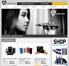 Element Vape Coupon Code January 2018 / Passport Nissan Md ... Element Vape Coupon Code Reddit Usa Vape Wild Discount Codes Deals October 2019 At Uk Tasty Eliquid Home Facebook 10 Off Smok Smoktech For Store Coupon Goods Online Coupons Breazy Code Massive Store Wide Savings Updated For Vapeozilla 89 Off Vampire Voucher Save Money With Ny Shop Codes Get 20 Off Ctivape Ctivape Twitter Best Cbd Pens Of Disposable Or Refillable