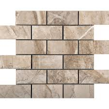 Bedrosians Tile And Stone Corporate Office by Bedrosians Runway Series 12
