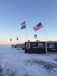 Ice Castle Fish Houses Flag Pole   Ice Castle Ideas   Pinterest ... External Halyard Spindle Mount Revolving Truck Flags Intertional Pickup Flag Holder Inspirational Pole On Trailer What Have You Done To Your 2nd Gen Tacoma Today Page 3431 Bikeboat Poles Tepole Telescoping Flagpoles Flagpole Showroom R J Machine Bed To Rrshuttleus How Put A The Best Way Fanpole Youtube Stake Pocket For Trucks Truck Tires Blue Flutter For Of Resource My Lifted Ideas