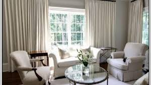 144 To 240 Inch Adjustable Curtain Rod by 144 Inch Curtain Rod Home Design Ideas For Curtain Rods 144 Inches