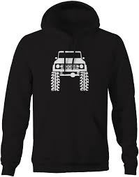 Sweatshirt -1960's 70's Ford Bronco Lifted Mud Tires Truck | EBay Goodyear Wrangler Mtr With Kevlar Tires Truck Mud Terrain Cheap Top Car Reviews 2019 20 Haida Champs Hd868 Grizzly Trucks Bfgoodrich Says Its New Mudterrain Ta Km3 Is Toughest Offroad Watch An Idiot Do Everything Wrong Offroad Almost Destroy Ford Fuel Wheels And Are Made For More Wheelfire Looking My Missing 818 Blue Dually Mud Tires 10 For 2018 Tips Off Road In On Stock Wheels Nissan Titan Forum Event Coverage Mega Race Axial Iron Mountain Depot