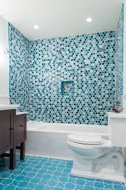 57 best hex design images on outdoor tiles corks and