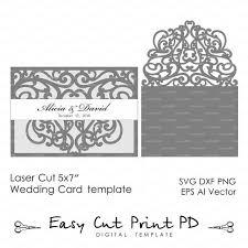 237 best wedding invitation templates cutting files svg dxf